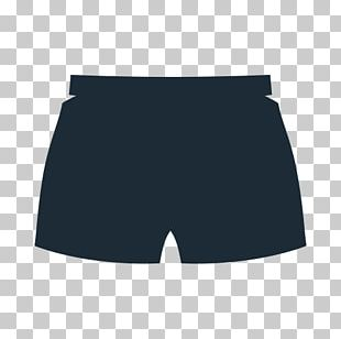 Clothing Shorts Swim Briefs Trunks Underpants PNG