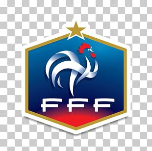 France National Football Team 2018 World Cup French Football Federation Logo PNG