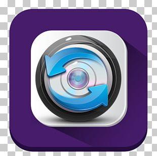 Freemake Video Converter Computer Software Audio Converter Audio File Format Data Conversion PNG