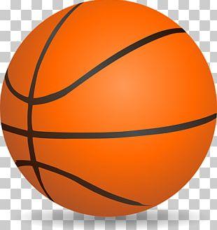 Syracuse Orange Mens Basketball PNG
