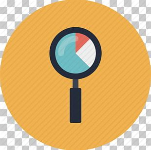 Computer Icons Mystery Shopping Market Research Service Business PNG