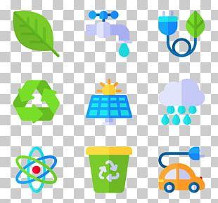 Computer Icons Renewable Energy Renewable Resource PNG