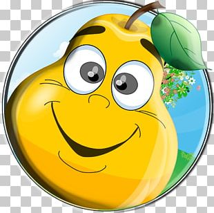 Emoticon Smiley Happiness PNG