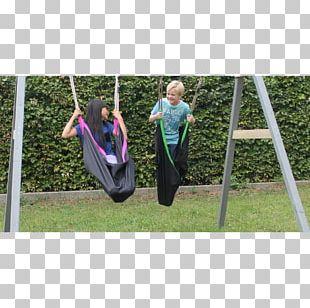 Playground Swing Child Hammock Jungle Gym PNG