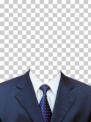 Suit Formal Wear Costume PNG
