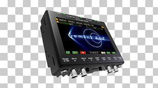 4K Resolution Video Cameras High-definition Video Panasonic PNG