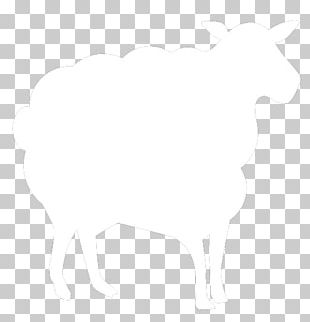 Cattle Goat Sheep Horse Mammal PNG