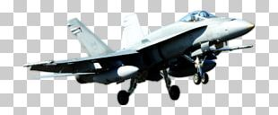 Airplane Fighter Aircraft Military Aircraft PNG