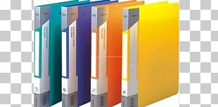 Cigentur File Folders Organization Directory PNG