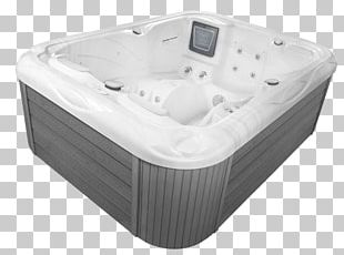 Hot Tub Spa Swimming Pool Bathtub Sauna PNG