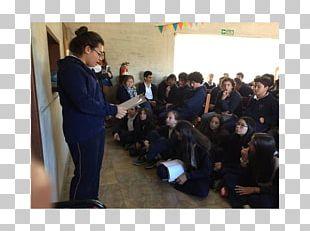 Public Relations Community Training Education Job PNG