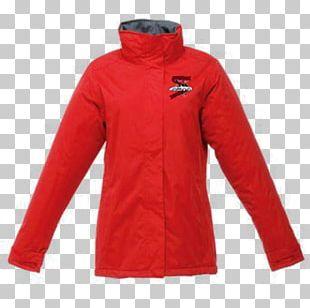 Softshell Shell Jacket Adidas Polar Fleece PNG