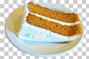 Carrot Cake Frosting & Icing Cheesecake Pizza Torte PNG