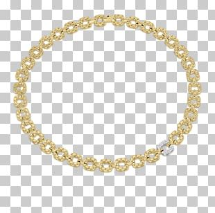 Earring Bracelet Gold-filled Jewelry Necklace PNG
