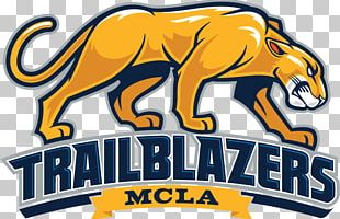 Massachusetts College Of Liberal Arts Logo Mascot Sports PNG