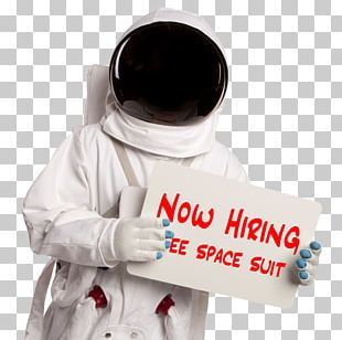 Astronaut Stock Photography Space Suit PNG