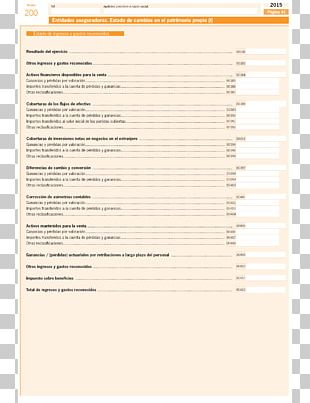 Income Tax Corporate Tax Screenshot Declaration PNG