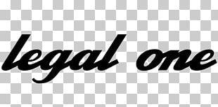 Lamborghini Logo Brand Fellow PNG, Clipart, Brand, Emblem