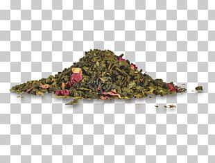 Oolong Green Tea Masala Chai Mentha Spicata PNG