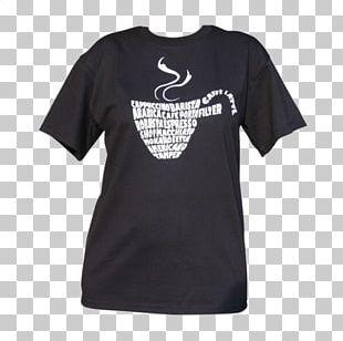 T-shirt Punisher Hoodie Adidas Clothing PNG