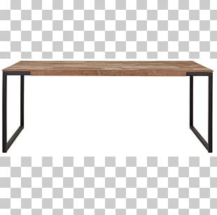 Coffee Tables Furniture Dining Room Bedside Tables PNG