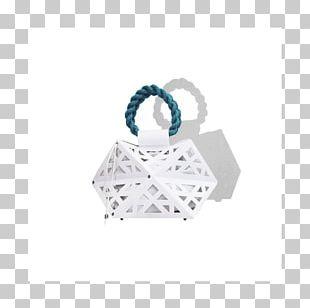 Origami Plastic Bag Label Polypropylene PNG