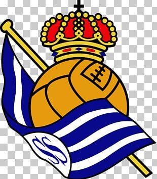 Real Sociedad La Liga Real Madrid C.F. FC Barcelona Anoeta Stadium PNG