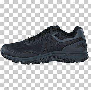 Shoe Sneakers Reebok Hiking Boot Geox PNG