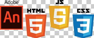 Web Development HTML Cascading Style Sheets JavaScript Web Browser PNG
