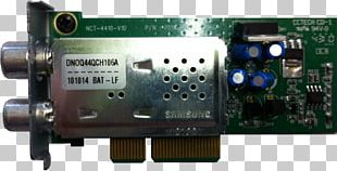 Digital Video Broadcasting DVB-T2 High-definition Television TV Tuner Cards & Adapters DVB-S2 PNG