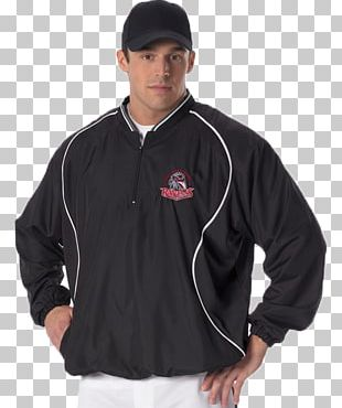 Jersey T-shirt Jacket Tracksuit Sleeve PNG