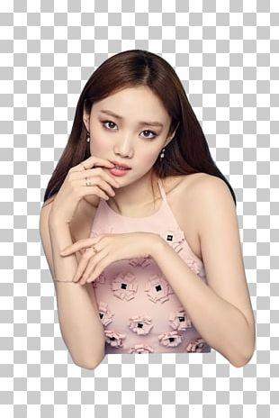 Lee Sung-kyung South Korea It's Okay PNG