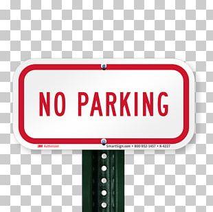 Traffic Sign Signage Parking Brand Logo PNG