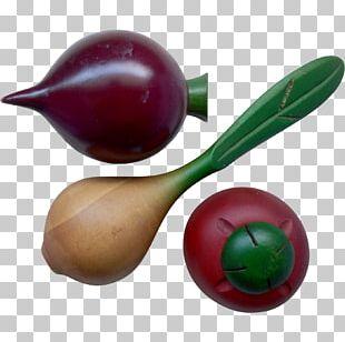 Vegetable Fruit PNG