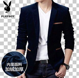 Blazer Suit Jacket Clothing Coat PNG