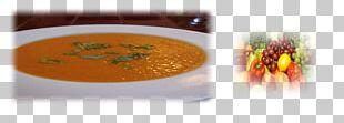 Ezogelin Soup Bisque Gravy Recipe PNG