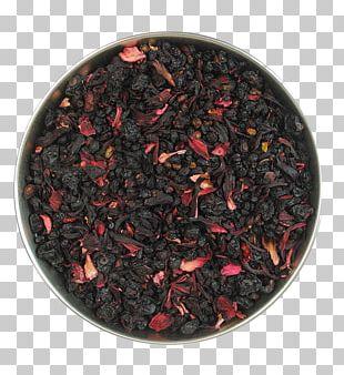 Keemun Dianhong Assam Tea Da Hong Pao Earl Grey Tea PNG