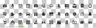 Material Design User Interface Design Computer Icons PNG