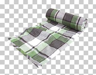 Textile Gauze PNG