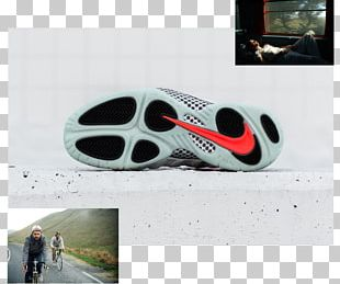 Air Force Nike Air Max Shoe Adidas Yeezy PNG