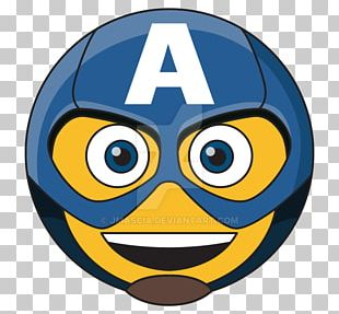 Captain America Smiley Loki Iron Man Carol Danvers PNG