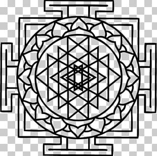 Native American Symbols Coloring Pages - GetColoringPages.com   308x310