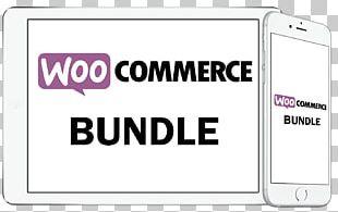 Paper Product Design Logo WooCommerce PNG