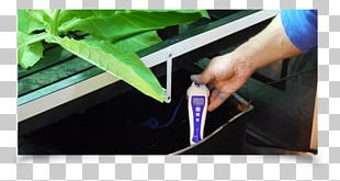 PH Meter Hydroponics Solution Nutrient PNG