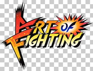 Art Of Fighting Anthology Street Fighter II: The World Warrior PlayStation 2 Art Of Fighting 2 PNG