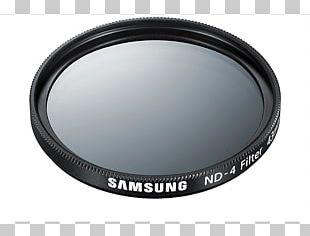 Camera Lens Carl Zeiss AG Digital Cameras Photography PNG