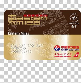 China Eastern Airlines Frequent-flyer Program Trans World Airlines Delta Air Lines PNG