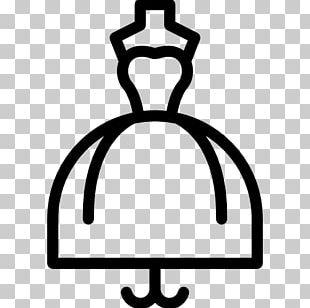 Computer Icons Wedding Dress Bride PNG