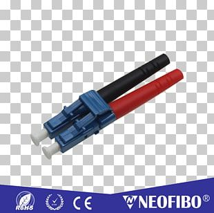 Electrical Connector Electrical Cable Optical Fiber Connector Optical Fiber Cable PNG