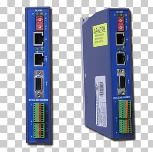 Electronics Hardware Programmer Microcontroller Electronic Component PNG